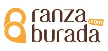ranzaranza